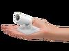 AXIS F1004 Bullet Sensor Unit in hand