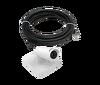 AXIS F1004 Bullet Sensor Unit parts