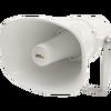AXIS C3003-E Netzwerk-Hornlautsprecher