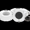 f4005-e-cable-lens