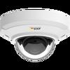 Feste Netzwerk-Dome-Kameras von Axis