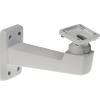 AXIS T94Q01A Wall Mount