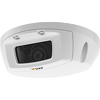 AXIS P3905-RE Network Camera