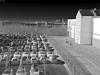 Parking thermal