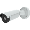 AXIS Q19 热成像网络摄像机系列