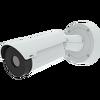 Axis Wärmebild -Netzwerk-Kameras