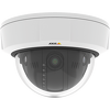 AXIS Q3708-PVE Network Camera