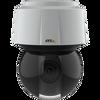 Axis PTZ-Kameras