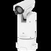 AXIS Q86 PT 云台 网络摄像机系列