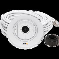 AXIS F4005 Sensor Unit