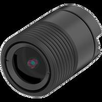 AXIS FA1105 传感器单元