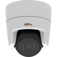 AXIS M3104-LVE