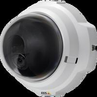 AXIS M3203 网络摄像机