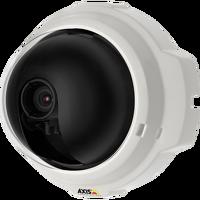 AXIS M3204-V 网络摄像机