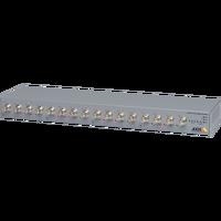 AXIS P72 Video-Encoder-Serie