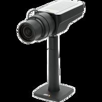 AXIS Q1635 Network Camera