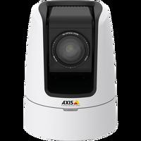 AXIS V59