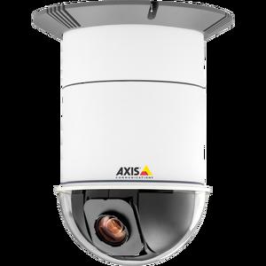 AXIS 232D+