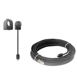 f1004 pinhole 8m cable