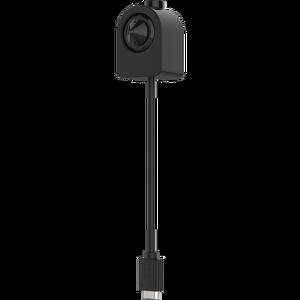 f1004 pinhole sensor unit