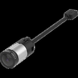 AXIS F1004 Sensor Unit