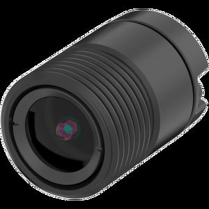 AXIS FA1105 Sensor Unit