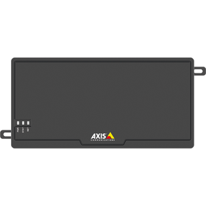 AXIS FA54 Main Unit