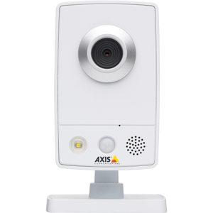 AXIS M1031-W