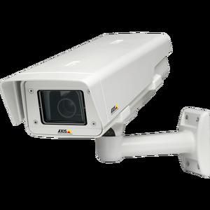 AXIS P1343-E Network Camera