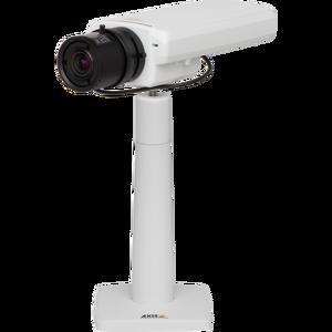 Веб-камера defender f 2.4 f 3.0mm