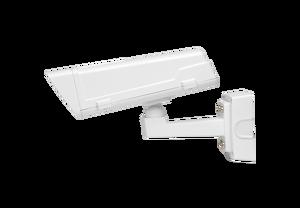 AXIS P1365-E Mk II profile left