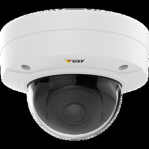 AXIS P3225-LV Network Camera