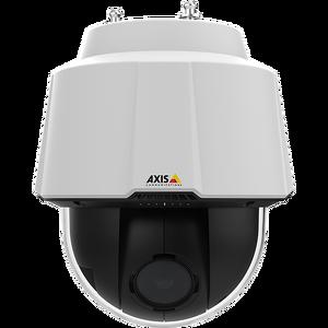 AXIS P5635-E PTZ Dome Network Camera