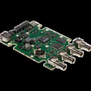 AXIS P7214 Video Encoder Barebone
