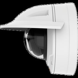 q3517-lve-profile-left