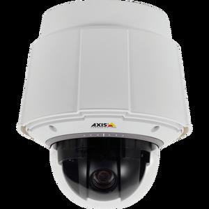 AXIS Q6055-C