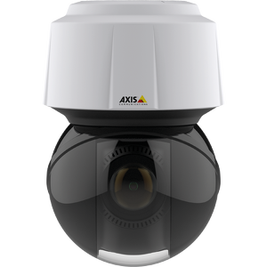 AXIS Q6128-E