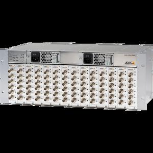 AXIS Q7900 Rack