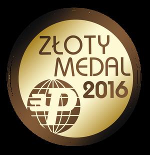 MTP Gold Medal