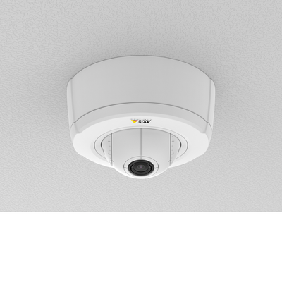 f4005 adapter ceiling