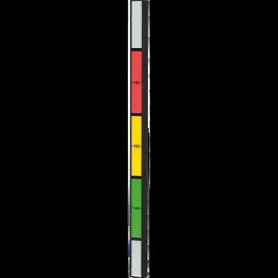 AXIS P8535 Black Metric