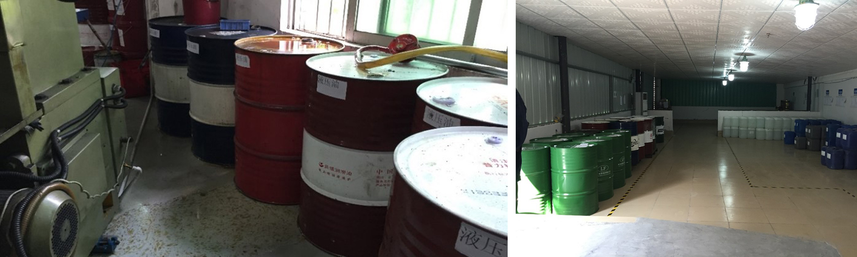 chemical_storage_before_after_1700w.jpg