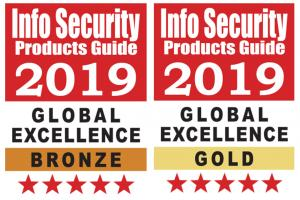 Info Security Products Guide 2019 Global Excellence Awards