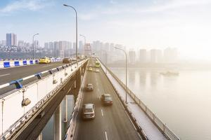 Axis and Citilog enables a smarter road