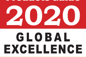 Info Security Products Guide Global Excellence Award