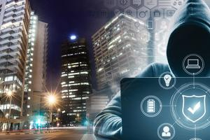 cybersecurity_smart_city