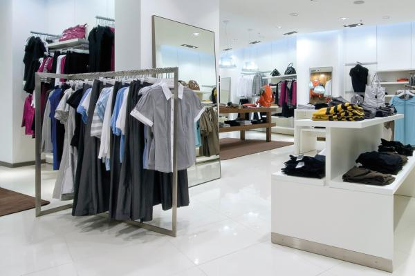 Insight into the future of retail shops