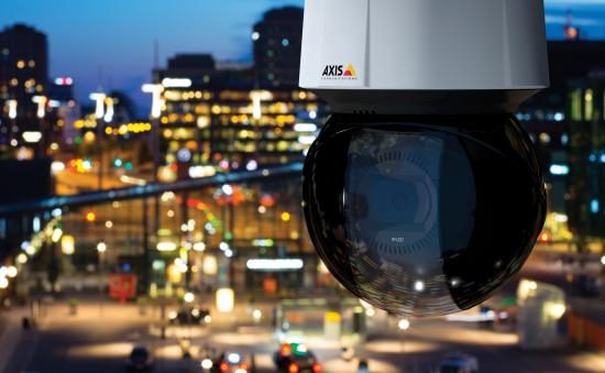Try before you buy – even when it comes to buying a surveillance system
