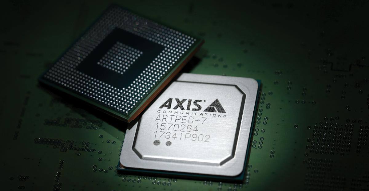 DRIVERS AXIS 570 MIO