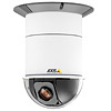 Axis PTZ Dome Network Cameras